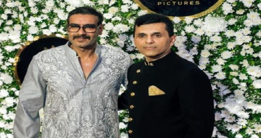 anand-pandit-and-ajay-devgn-is-going-to-build-icu-hospital-in-mumbai-jsrwnt