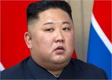 N. Korea के तानाशाह का नया फरमान, प्रत्येक व्यक्ति को करना होगा रोज 90 किलो 'मल' का त्याग