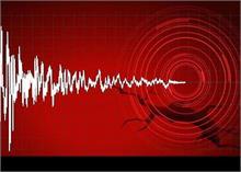 लद्दाख और निकोबार में महसूस किए गए भूकंप के झटके, रिक्टर स्केल पर इतनी रही तीव्रता