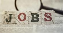 #NewYear2020 में प्राइवेट सेक्टर में बंपर नौकरियों की आ सकती है बहार