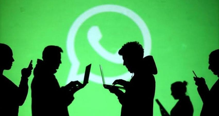 new whatsapp policy can soon close your account