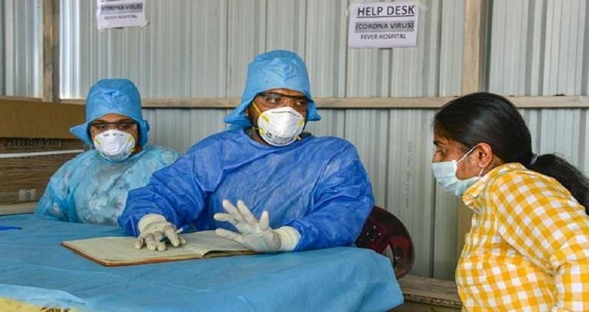 noida-coronavirus-76-new-covid-19-cases-take-infection-tally-to-1085-prsgnt