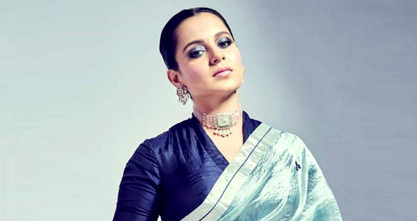 kangana responds to lawyer saying y category security costs 10 lakhs per month aljwnt