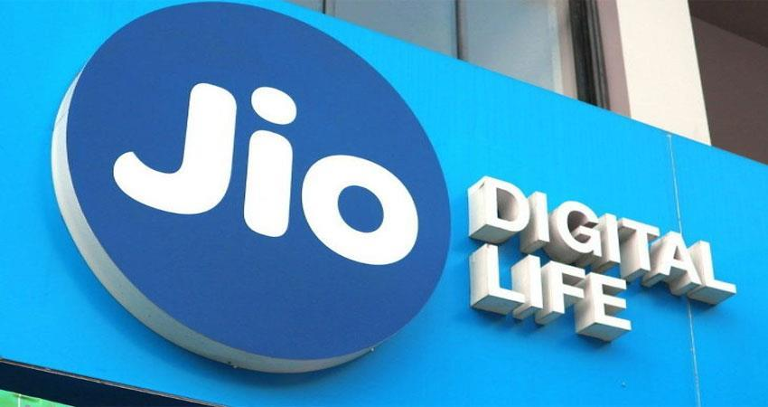 jio airtel vodafone  issue new plan to users