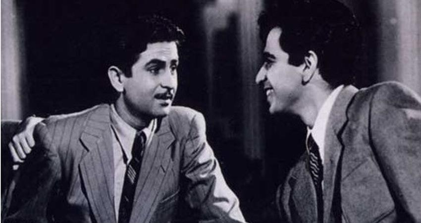 owner of dilip kumar raj kapoor ancestral house in pakistan refuses to sell property jsrwnt