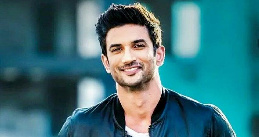 slow poison found in sushant singh rajput body aiims may ask for investigation on murder aljwnt