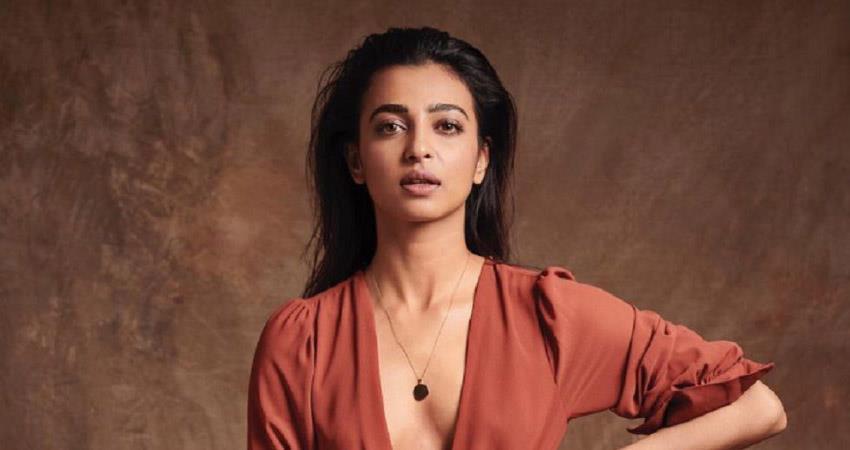 radhika apte intimate scenes leak