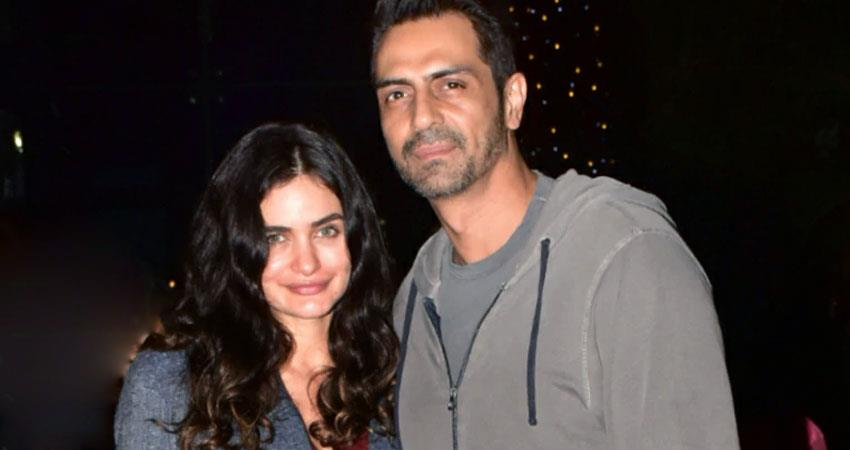 arjun rampal will appear before ncb for interrogation in drug case aljwnt