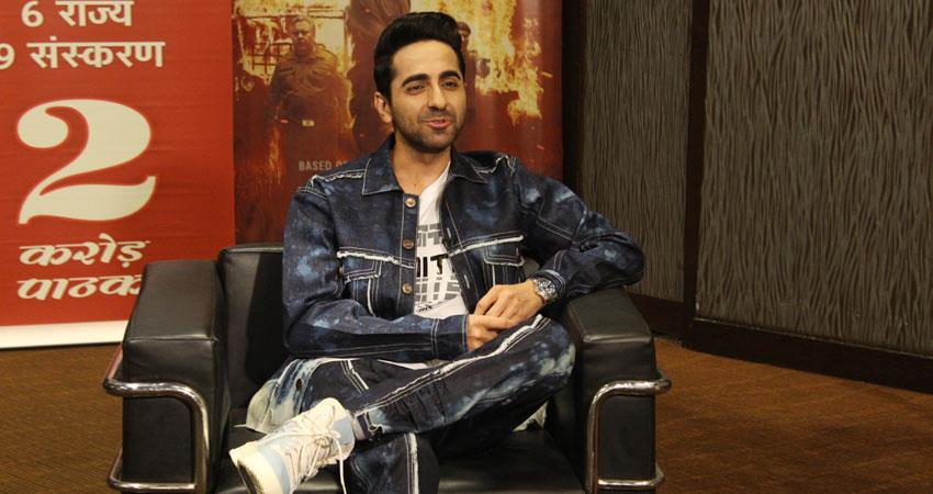 exclusive-interview-with-star-cast-of-article-15-ayushmann-khurrana