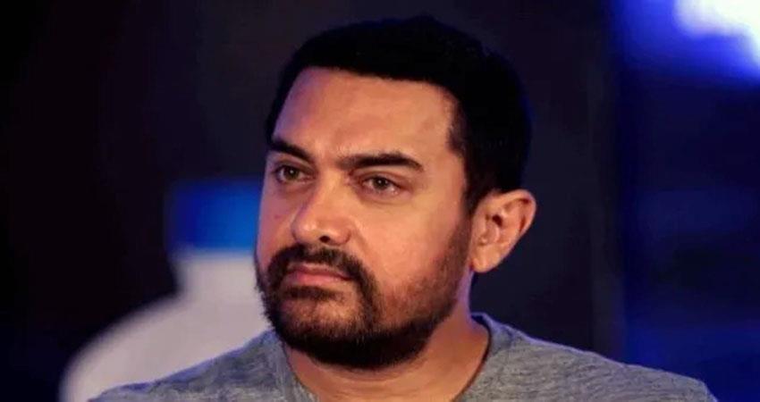 aamir khan debunking littering allegations sosnnt