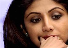 Shilpa Shetty ने स्वीकार की अपनी 'गलती', कहा- 'हां, मैंने गलती की लेकिन...'