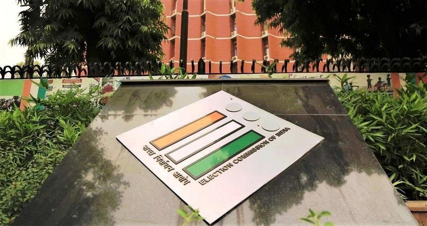 maharashtra-elections-commission-surrounded-by-questions-allegations-prsgnt