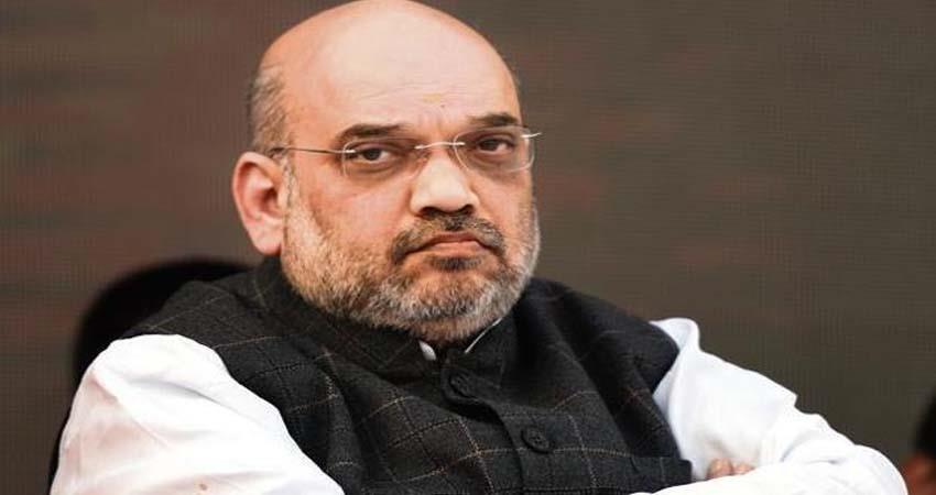 interview-2-politics-of-the-country-has-changed-amit-shah-say