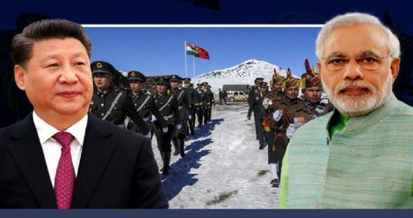 india-china-face-off-ladakh-galwan-valley-rajnath-singh-indian-army-prsgnt