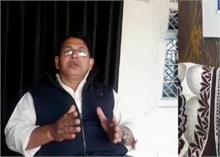 जदयू MLA ने अपनी ही सरकार के खिलाफ खोला मोर्चा, तेजस्वी यादव की तारीफ की