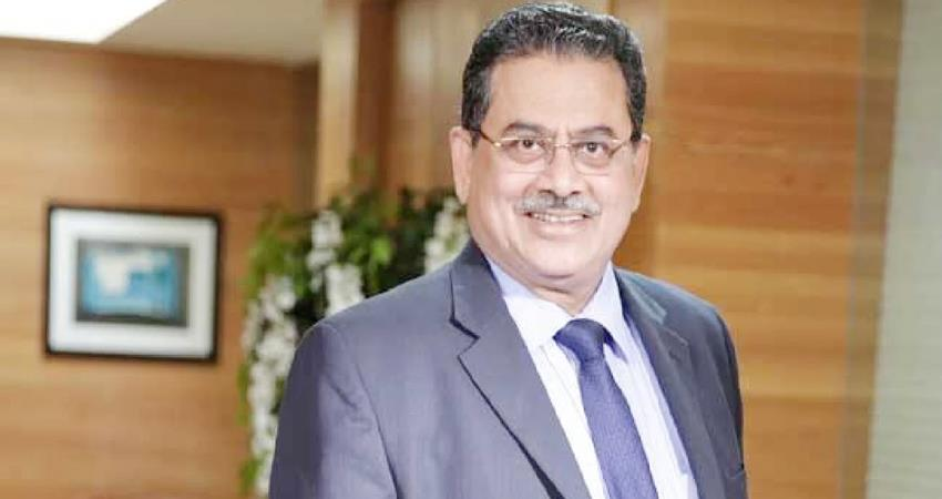 muthoot-group-mg-muthoot-chairman-of-muthoot-group-dies-this-is-the-cause-of-death-prshnt