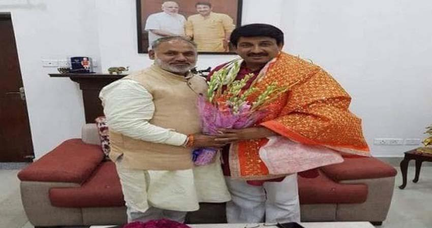 bjp-selected-experience-leaders-for-post-of-mcd-standing-committee-chairman