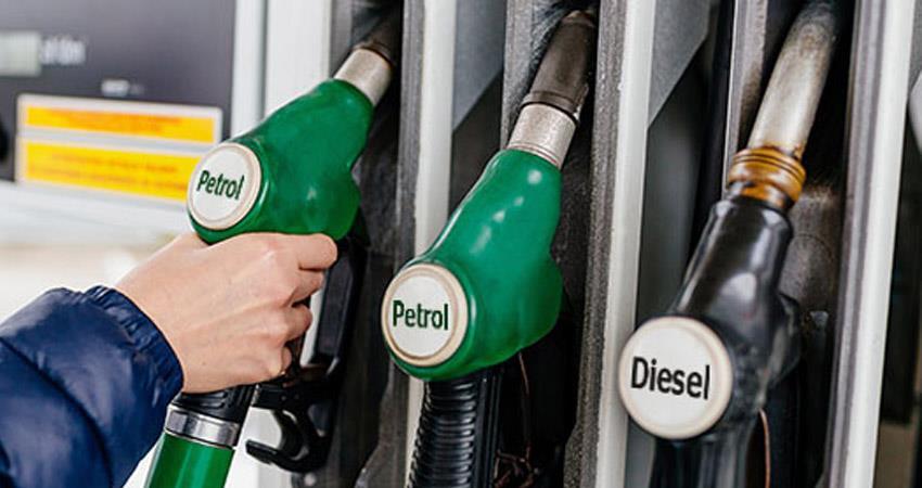 Image result for इस राज्य में पेट्रोल से महंगा हुआ डीजल