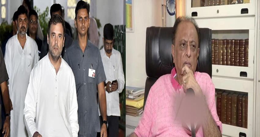 ncp leader majeed memon said we are going to support govt in kashmir