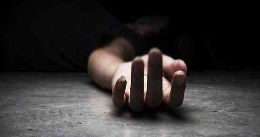 bjp-worker-dead-body-found-in-malda-of-west-bengal