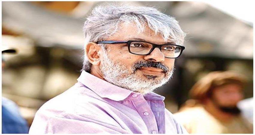 sanjay leela bhansali cast richa chadha for his web series sosnnt