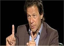 पाकिस्तान के प्रधानमंत्री से मिलती है बॉलीवुड के इस एक्टर की शक्ल, देखें तस्वीरें