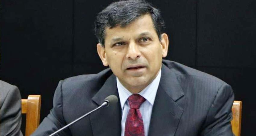 raghuram rajan warns government selling houses to industrial will be a big mistake prshnt