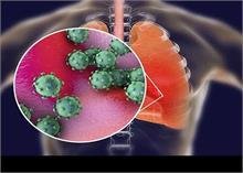 चीन के कोरोना वायरस के कारण 4 लोगों ने गंवाई अपनी जान