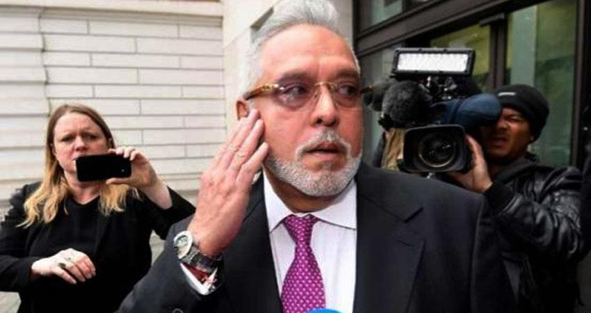london high court convicts vijay mallya yet another option is to avoid coming to india prshnt