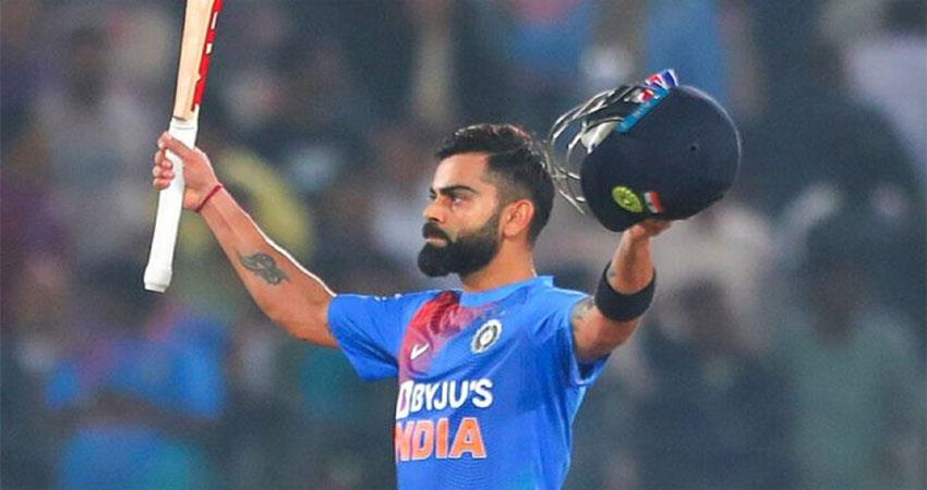 virat-kohli-i-dont-play-ball-in-the-air-to-entertain-the-crowd