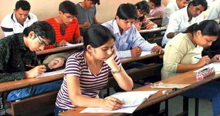 kejriwal govt will not provide examination fees for students of 10th 12th kmbsnt
