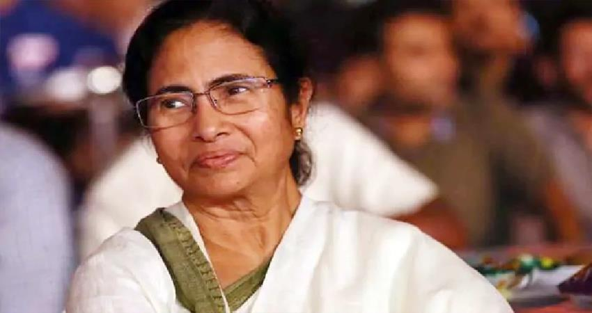 bengal-efforts-to-stop-bjp-mamata-government-is-betting-on-soft-hindutva-prshnt