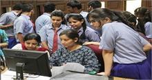 बोर्ड परीक्षा में 80 प्रतिशत से अधिक अंक लाने वाले छात्रों को दिल्ली सरकार देगी टेबलेट
