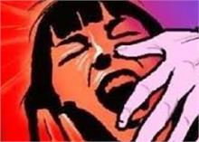 राजस्थान: छह के खिलाफ विवाहिता से सामूहिक बलात्कार और हत्या का मामला दर्ज