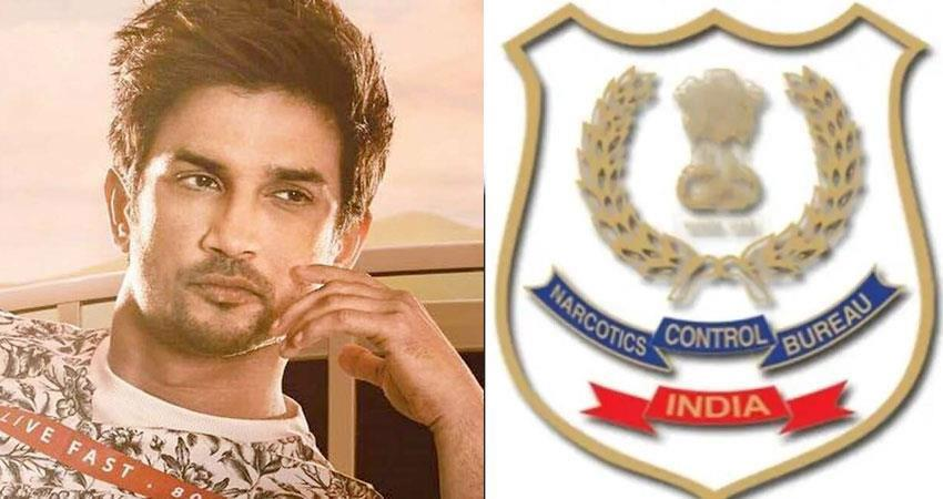 sushant friend arrested by ncb used to supply drugs to actor anjsnt