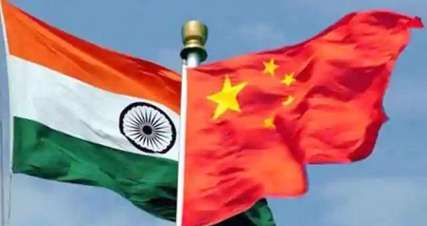 tension-on-indo-china-border-decreased-but-bilateral-ties-remain-strategy-against-china-prshnt