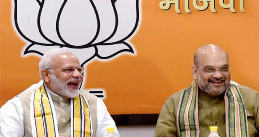 delhi-assembly-elections-2020-bjp-may-win-30-seats-according-to-internal-survey