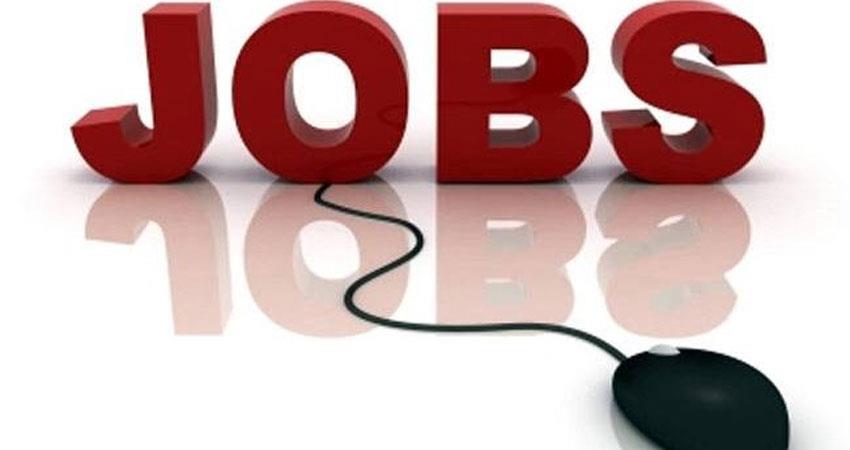 job recruitment in sbi djsgnt
