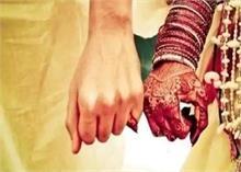 दिल्लीः 15 साल की लड़की का धर्म बदल कर करा रहे थे निकाह, महिला आयोग ने रुकवाई