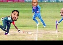 NDA की जीत और तेजस्वी की हार के बाद वायरल हुए ये Funny memes