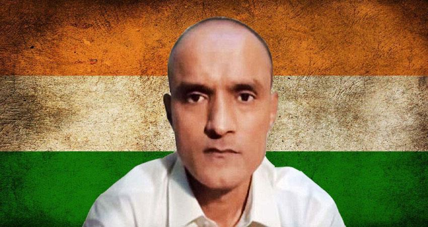baloch-leader-did-big-disclosures-about-kulbhushan-jadhav-who-was-locked-in-pakistan-jail