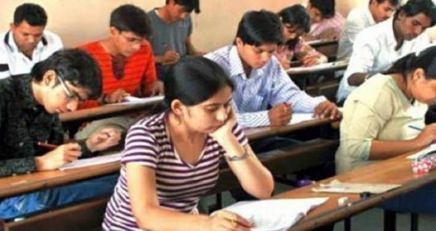 CBSE Board Exam 2021 Education Directorate notice to Schools KMBSNT