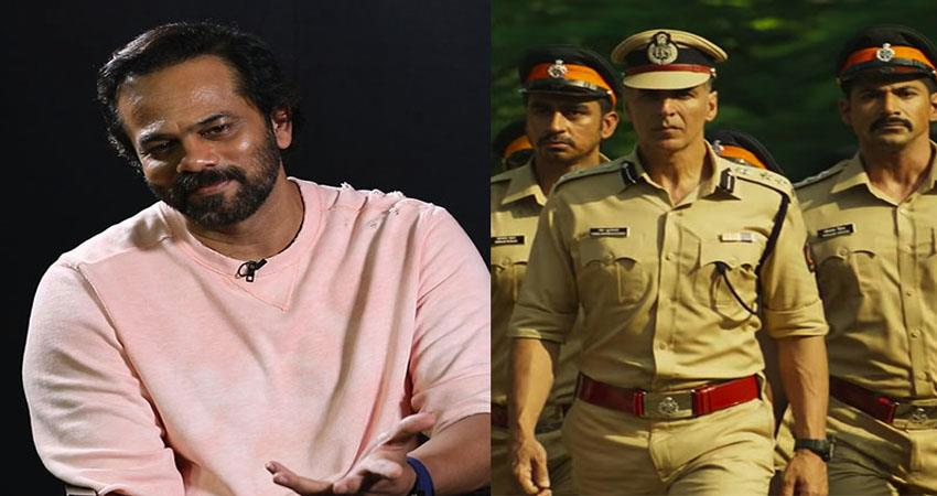 Rohit Shetty on Sooryavanshi release date sosnnt