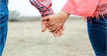 अगर आपके भी रिश्ते में आ रही है खटास तो इन तरीको से करें हर मुश्किल आसान