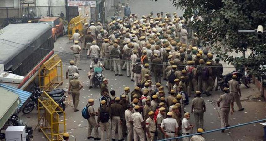 delhi-tis-hazari-incident-violence-high-court