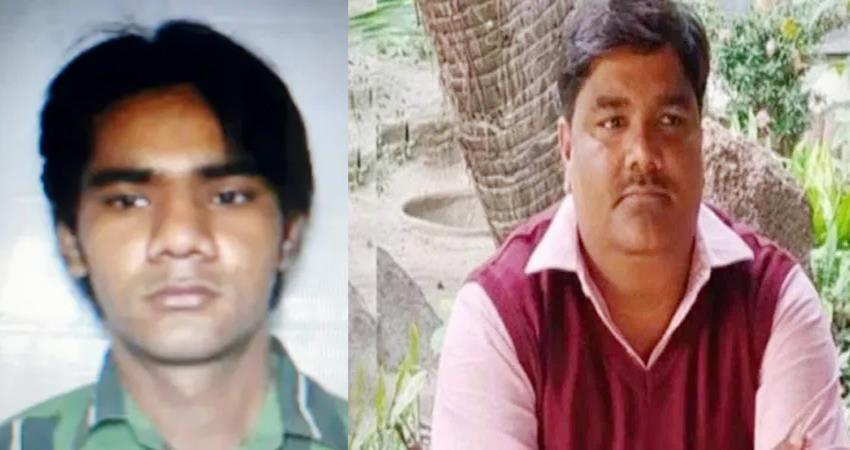 delhi violence tahir hussain crime branch shah alam raids chand bagh