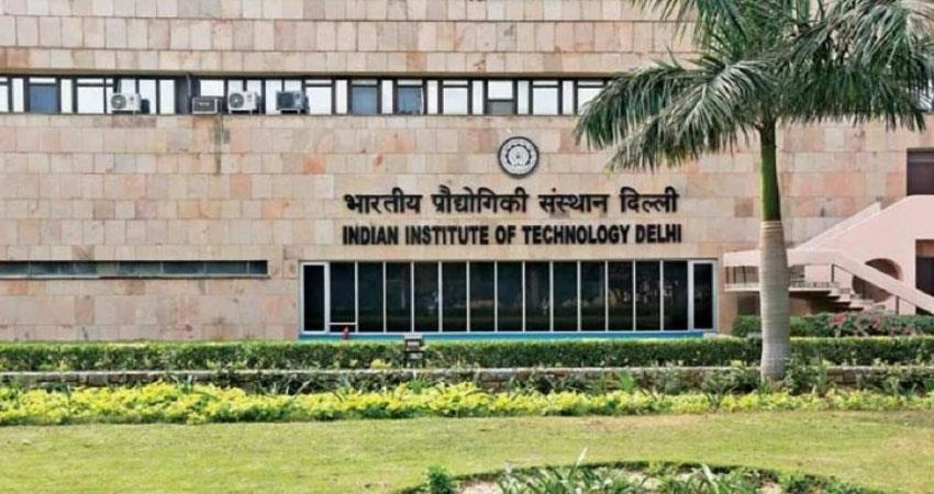 big decision taken in iit council meeting