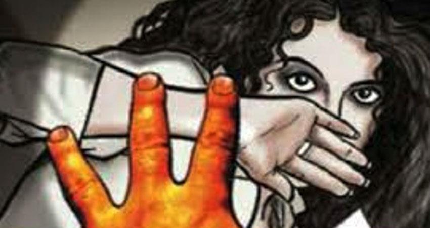 woman-accused-of-rape-by-bjp-leader-surendra-barwala-s-son-fir-lodged-prshnt