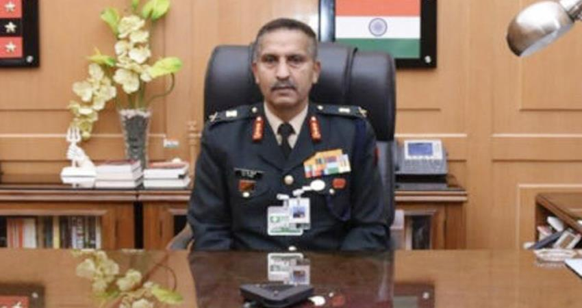 india-s-position-accurate-for-key-role-in-indian-ocean-general-sk-saini-prshnt