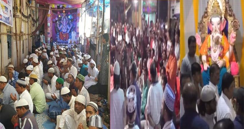 motivational-examples-of-hindu-muslim-brotherhood-during-ganeshotsav